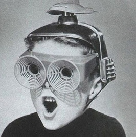 As origens da música eletrônica