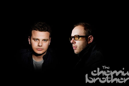 Remixe o Chemical Brothers... on-line!!