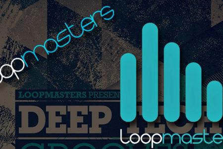 Loopmasters.com oferece demonstrações