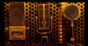 Microfonação: RØDE University | Áudio Pro
