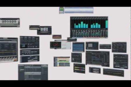 Setup: Cubase AI, LE e Elements - Instalação, Registro e Ativação