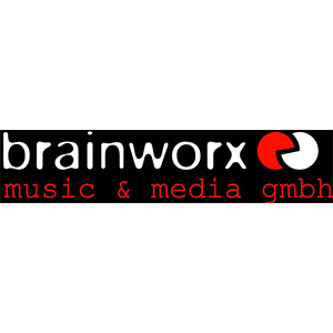 Brainworx Music & Media gmbh