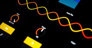 Processadores de Efeitos | Sound Design