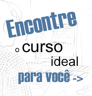 encontre-o-curso
