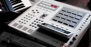 Sampling & Samplers | Sound Design