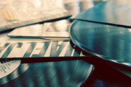Remixing | Curso avançado