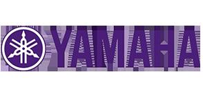 http://www.2600hz.com.br/wp-content/uploads/2016/07/yamaha_dealer.png