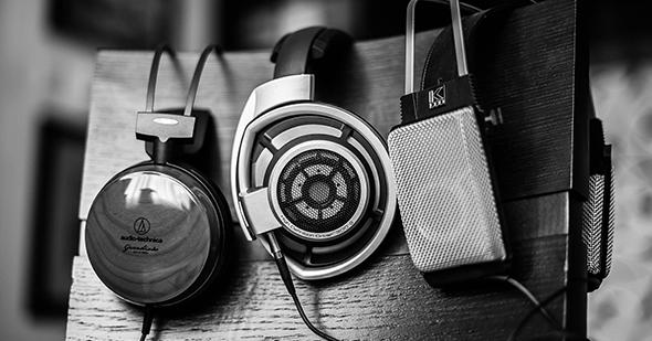 Teoria fundamental do Som e Áudio Profissional