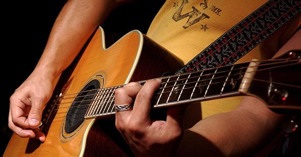 Produzindo sua música própria no Cubase PRO