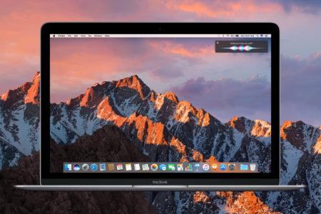macOS Sierra: atualizar ou não atualizar?