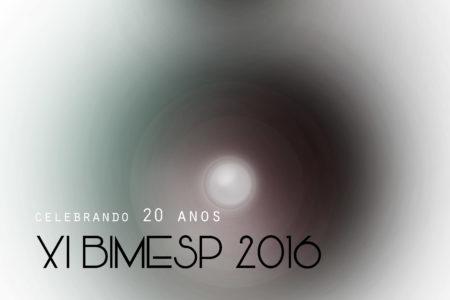 XI Bimesp 2016 | Festival de Música Eletroacústica